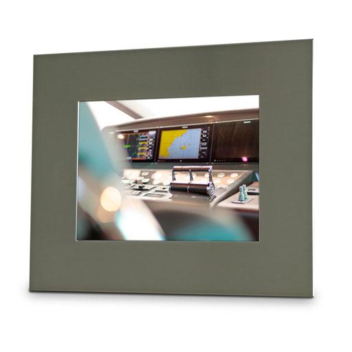MPL 15 inchs Panel PCs