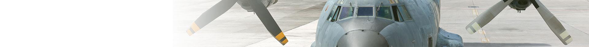 fields: avionics | APLUS SA | Defense & Security
