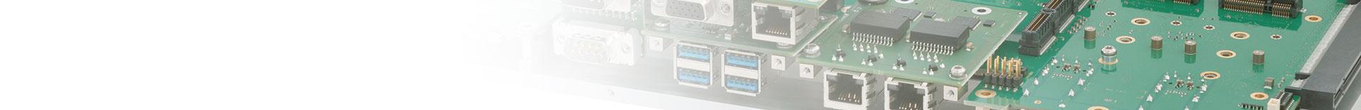 Open frame calculators | APLUS SA | Defense & Security