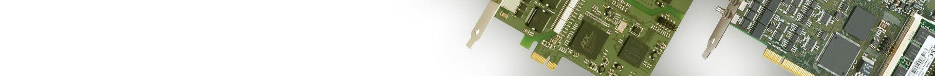 Input/Output | APLUS SA | Defense & Security