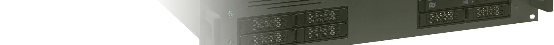 Wide Temperature Server & Workstation | APLUS SA | Defense & Security