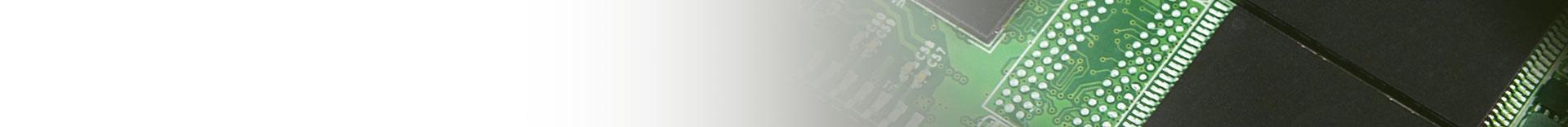 Storage Flash Disc | APLUS SA | Defense & Security